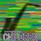 Children (Acapella) by Syntheticsax mp3 downloads