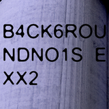 B4ck6roundno1se Xx2 by Synus0006 mp3 downloads