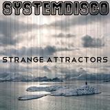 Strange Attractors by Systemdisco mp3 download