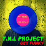 Get Funky by T.n.L Project mp3 download