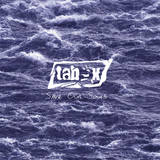 Save Our Souls by Tab-X mp3 download