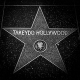 Hollywood by Takeydo mp3 download