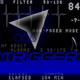 Trigger by Takeydo mp3 download
