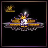 King Jack - Downtown Showdown by Talec Twist mp3 download