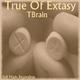 Tbrain True of Extasy