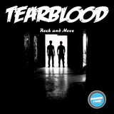 Rock and Move by Tearblood mp3 download