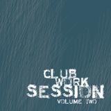 Club Work Session Vol.02 by Tech House Files mp3 download