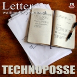 Letter by Technoposse mp3 download