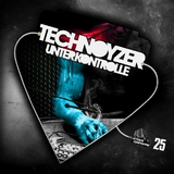 Unter Kontrolle by Technoyzer mp3 download