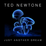 Just Another Dream by Ted Newtone mp3 download