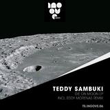 Die On Moon by Teddy Sambuki mp3 download
