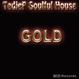 Gold by Tedjep Soulful House mp3 download