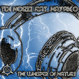 The Whisper of Nature by Teh Noizee Feat. Nayako mp3 download