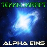Alpha Eins by Tekknokraft mp3 download
