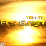 First Sunlight by Tekktic mp3 download