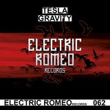 Gravity by Tesla mp3 download
