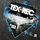Amstrong Part 1 by Tex-Rec mp3 download