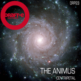 Centripetal by The Animus mp3 download