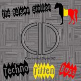 Techno Titten Bass by The Belgian Stallion mp3 download