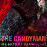 Renovatio by The Candyman mp3 download