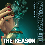 The Reason  by The Candyman mp3 download