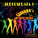 Superserata 1 by The Canguro's New Band feat. Max mp3 download