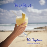 Bubu by The Captain mp3 download