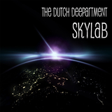 Skylab by The Dutch Deepartment mp3 download
