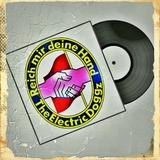 Reich mir deine Hand by The Electric Doggz  mp3 download