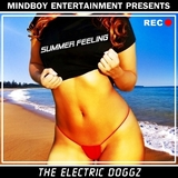 Summer Feeling by The Electric Doggz  mp3 download