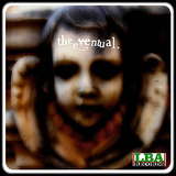 The Eventual by The Eventual mp3 download