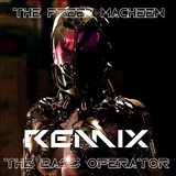 The Bass Operator(Remix) by The Freek Macheen mp3 download