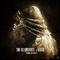 Hybrid Decision (Hibou Mix) by The Illuminati & Hibou mp3 downloads