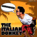 Sbronked by The Italian Donkey mp3 downloads