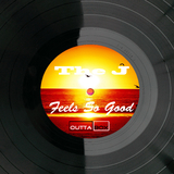 Feels so Good by The J mp3 download