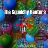 Flip Up by The Squelchy Beaters mp3 download