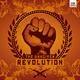 The Un4given Revolution