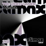 Joystick by The Video Gamer mp3 download