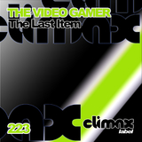 The Last Item by The Video Gamer mp3 download