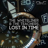 Lost in Time by The Whiteliner & The Teachers mp3 download