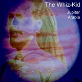 Jupiter by The Whiz-Kid mp3 download
