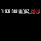 2000 by Theo Schwarz mp3 download
