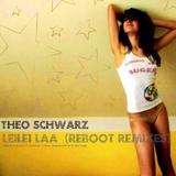 Leilei Laa (Reboot Remixes) by Theo Schwarz mp3 download