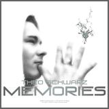 Memories by Theo Schwarz mp3 download
