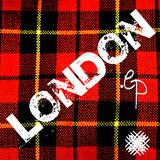 London by Thomas Dieckmann mp3 download