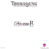 Processor by Thomas Jung mp3 download