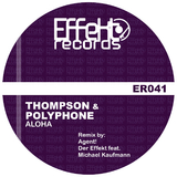 Aloha by Thompson & Polyphone mp3 download