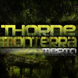 Metro by Thorne Monterra mp3 download