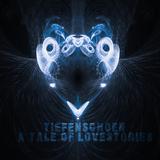 A Tale of Lovestories by Tiefenschoen mp3 download