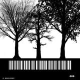 Dark Down Under by Tim Müller mp3 download
